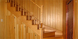 Eco Cedre Inc Remanufacturing And Sales Of White Cedar